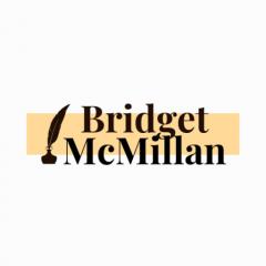 Bridget McMillan